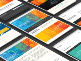Cox & Kor Website Design | Finchform Co. | Austin, TX