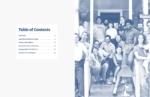 Kerbey Lane Brand Refresh | Brand Standards 2 | Finchform Co