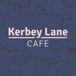 Kerbey Lane Brand Refresh | New Logo | Finchform Co.
